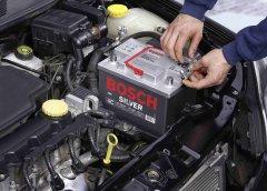 Ремонт аккумуляторной батареи автомобиля