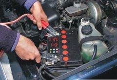 Какой выбрать аккумулятор для автомобиля?