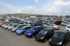 Как составить правильное объявление о продаже авто