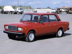Благодаря объявлениям Ваз 2107 вы сможете купить данный автомобиль по выгодной цене