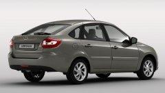 Автомобили до 300 000 рублей