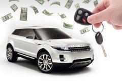 Рефинансирование автомобильного кредита