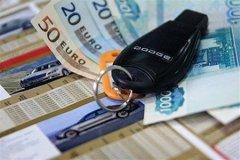 Получение автомобильного кредита без справки от доходах