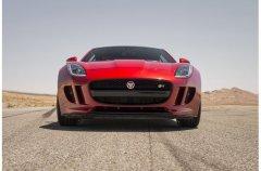 Jaguar F-Type R 2019 – сочетание роскоши и производительности