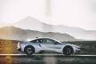 BMW i8 2019 – автомобиль, в котором технологии будущего воплощены в реальность