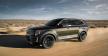Kia Telluride 2019 – самый крупный внедорожник автопроизводителя Киа