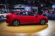 Volkswagen Jetta GLI 2019 – компактный седан со спортивным характером