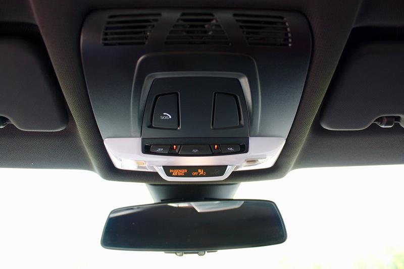 Toyota Supra в версии 2020 года