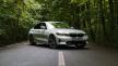 BMW G20 3-Series 320d xDrive в версии 2019 года