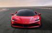 Ferrari SF90 Stradale в версии 2020 года