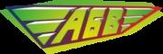 Aкадемия Безопасного Вождения (Автошкола АБВ)