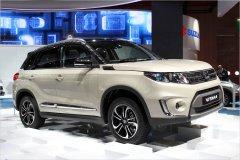 Россия поражает Suzuki своим спросом