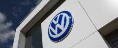 Проблемы из-за вскрывшегося мошенничества продолжают преследовать Volkswagen