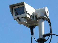 Дорожные камеры перепрошьют и они смогут штрафовать за неверный поворот