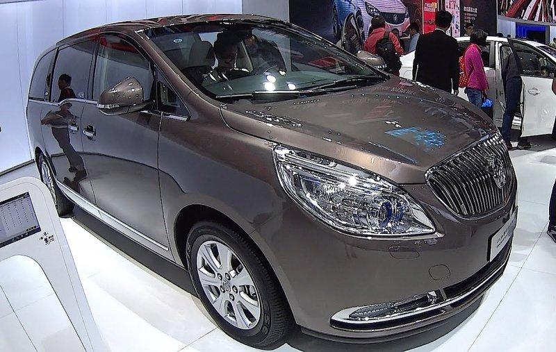 Покупка китайского авто, обсуждение всех за и против