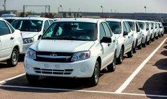 Финансирование программы государственной поддержки экспорта автомобилей будет увеличено