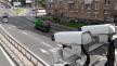 В России хотят объявить нулевую терпимость к авариям со смертельным исходом