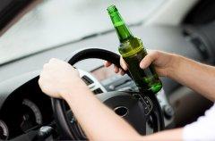 Эксперты выяснили, что страшнее «пьянки» за рулем