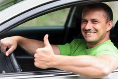 Какие перемены в законодательстве ожидают водителей в апреле?