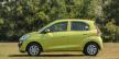 Компактный Hyundai Santro 2019 пользуется большим успехом