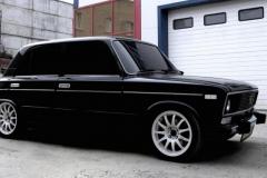 На Урале за тонировку авто теперь будут аннулировать регистрационный учет