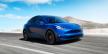 Tesla разработает автомобили специально для Европы