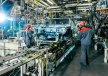 Корейский автопроизводитель Hyundai купил завод в Санкт-Петербурге