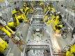 Еще один японский автопроизводитель остановил производство в «Стране восходящего солнца»