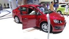 Объявления сургут авто – выбор качественного автомобиля