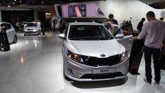 Продажа подержанных авто в уфе – советы по покупке конфискованных подержанных автомобилей в уфе