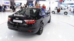 Продажа подержанных автомобилей в хабаровске – советы по продаже бу машин