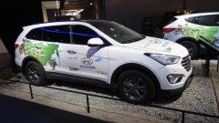 Продажа авто в томской области – советы по покупке и продаже подержанных автомобилей в томской области