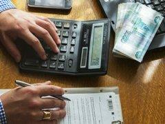 Продажу ОСАГО могут увязать с уплатой транспортного налога