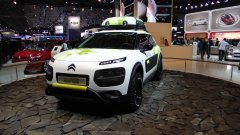 Продажа подержанных автомобилей в Пензе становится более востребованной