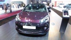 Продажа подержанных автомобилей в Новосибирске пользуется большой популярностью