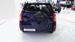 Продажа авто в Набережных челнах: некоторые советы.