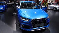 Продажа авто в Каменске-уральском: авто советы
