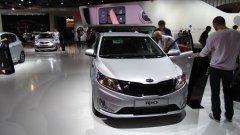 Продажа авто в Башкорстане соответствует рейтингу самых продаваемых моделей авто в России за ушедший год