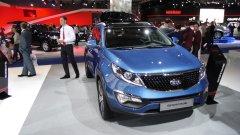 Продажа подержанных автомобилей в Туле конкурирует со статистикой продаж в авто салонах