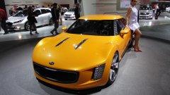Советы по продаже автомобиля в Чите принадлежащего юридическому лицу