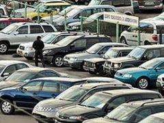 Выкуп авто Оренбург – преимущества и недостатки автовыкупа