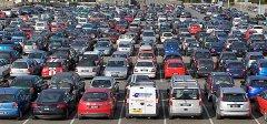 Выкуп авто Барнаул – особенности и преимущества автовыкупа