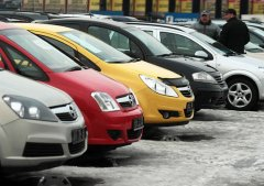 Выкуп авто в Чебоксарах – преимущества и недостатки