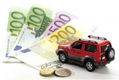 Выкуп авто в Новокузнецке – преимущества автовыкупа