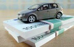 Скупка авто с пробегом в Нижнем Новгороде