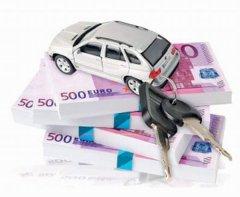 Автовыкуп Мурманск – описание процедуры выкупа авто