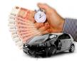 Скупка аварийных авто в Краснодаре – особенности и нюансы