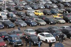 Продажа авто в Новом Уренгое – советы по продаже машин в новом уренгое и проведение предпродажной подготовки