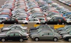 Продажа машин в Ставропольском крае – советы по продаже бу авто в ставропольском крае через интернет