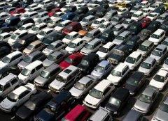 Продажа бу авто Краснодарский край – советы по регистрации и продаже авто с пробегом в краснодарском крае по новым правилам